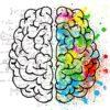 【※よくわかる解説※】「右脳」と「左脳」の働きの違いとは?
