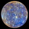 ※水星の大気の成分は?ほとんど大気がない理由を解説!