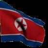※北朝鮮の脱北者って年間何人いるの?驚愕の結果が…