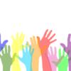 ※2020東京オリンピックのボランティアは何歳から?条件を詳しく解説!